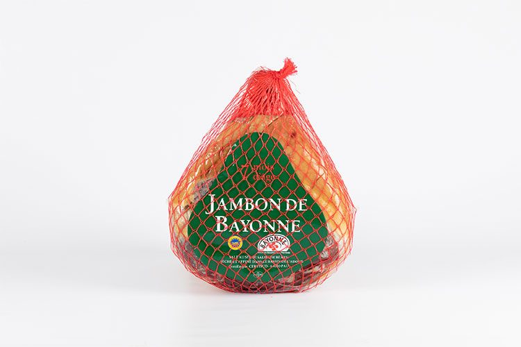 101-jambon-bayonne-igp-sos-7mois