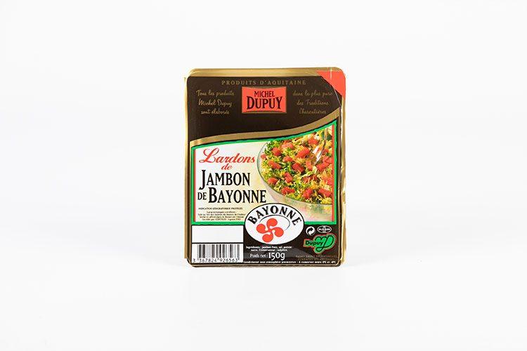 724-lardons-jambon-bayonne-150gr