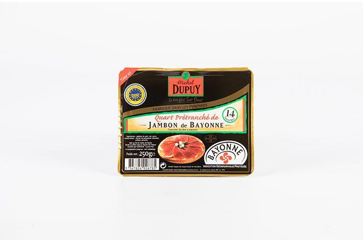 726-quart-jambon-igp-pretranche-14trs-250gr
