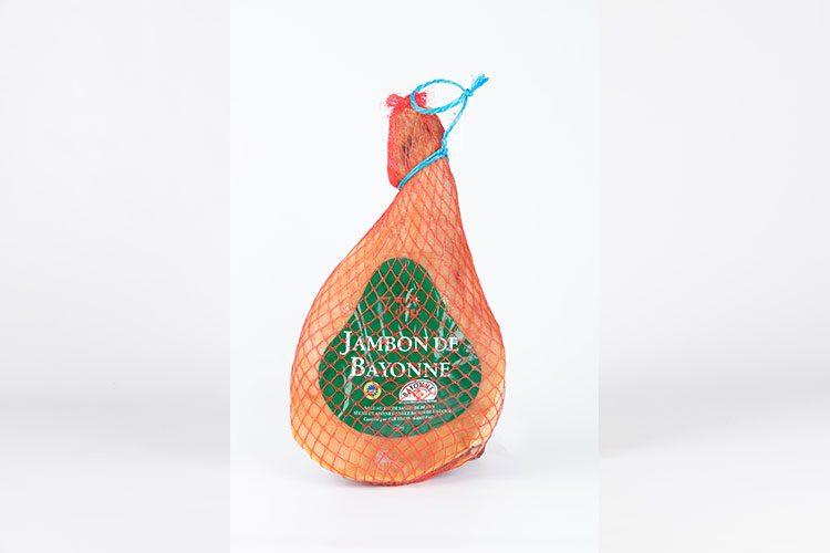 740-jambon-bayonne-igp-os-7-mois