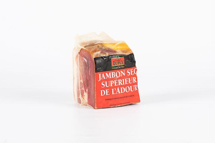 745-quart-jambon-sec-superieur-adour