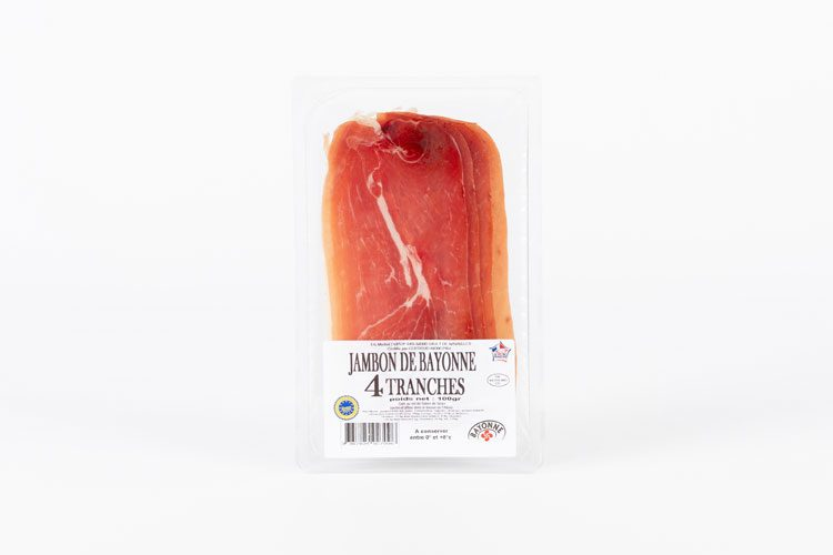 781-jambon-bayonne-4trs-100gr-fr